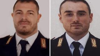 Sparatoria questura Trieste, i risultati dell'autopsia: così i killer hanno ucciso due agenti