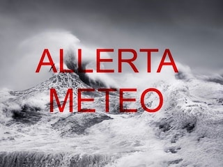 Previsioni meteo 6 agosto, il maltempo si sposta al Centro Sud: 6 regioni in allerta