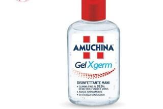 Coronavirus, il governo faccia un decreto per bloccare i prezzi di Amuchina e disinfettanti