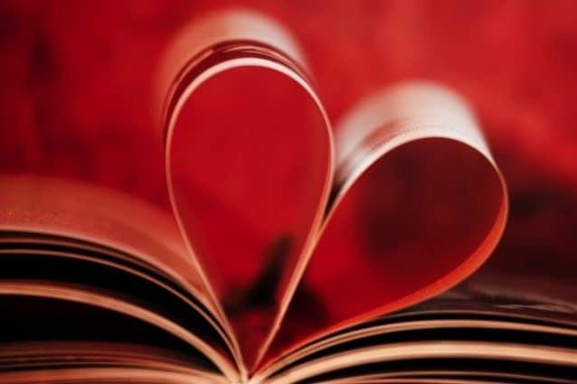 San Valentino, le poesie più belle e speciali per dirsi ti amo con parole romantiche