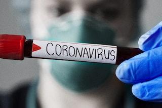 Iss: nelle acque di scarico di Milano e Torino tracce del coronavirus a dicembre