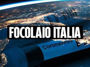 """Lo studio dell'Imperial College: """"Grazie a restrizioni e divieti in Italia evitate 40mila morti"""""""