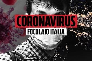 Coronavirus, primo caso in Piemonte: è un 40enne contagiato in una maratona dal podista di Codogno