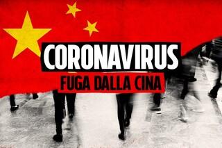 Coronavirus, la vera emergenza si chiama crisi economica