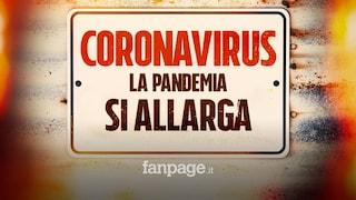 Coronavirus, il bilancio sale a 722 morti. Lo studente italiano di 17 anni ha di nuovo febbre, resta a Wuhan