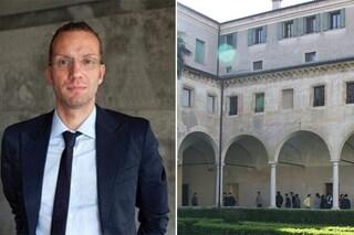 """Padova, prof universitario denuncia abusi da parte di due preti pedofili: """"Dicono ancora messa"""""""