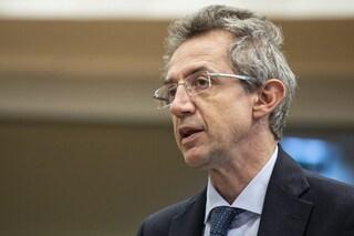 """Il ministro Manfredi dà ragione a Fioramonti: """"Serve un miliardo di euro per l'università"""""""