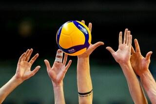Coronavirus, lo sport si ferma: dalla pallavolo al rugby, tutti gli eventi sospesi in Italia