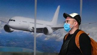 """Voucher per i viaggi cancellati causa pandemia, stop dell'Antitrust: """"Devono essere rimborsabili"""""""