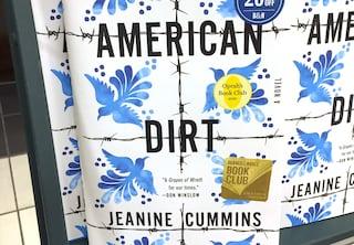 """Il Messico e i messicani contro American Dirt di Jeanine Cummins: """"Libro offensivo"""""""