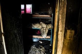 Tragedia ad Haiti, incendio in un orfanotrofio: 15 bambini morti tra le fiamme
