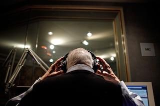 """Oggi è la Giornata Mondiale della Radio: """"È il mezzo di comunicazione più usato al mondo"""""""