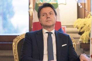 Dopo lo scontro Conte-Renzi la maggioranza traballa: i numeri alla Camera e al Senato