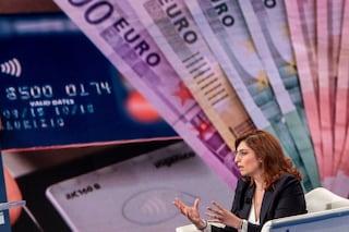 """Castelli: """"Inseriamo il ruolo centrale delle imprese in Costituzione. Meno tasse e burocrazia"""""""