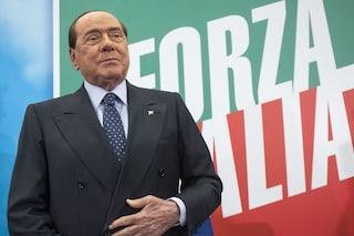 Reddito di cittadinanza, Forza Italia lancia una raccolta firme per abolirlo