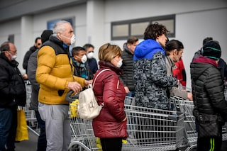 """Due lavoratori Coop positivi al Coronavirus in Toscana. I colleghi: """"Azienda ha imposto il silenzio"""""""