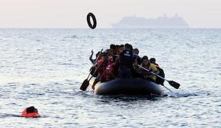Terni, 19 migranti si allontanano dal centro di accoglienza: lo conferma la questura