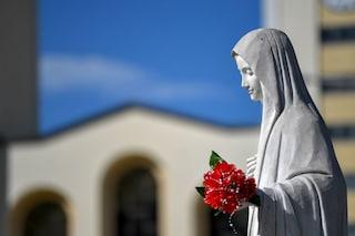 "Medjugorje, svolta del Vaticano: ""La Madonna è apparsa davvero. Nessuna origine demoniaca"""
