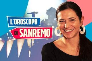 Chi vince Sanremo? L'oroscopo dei cantanti in gara al Festival
