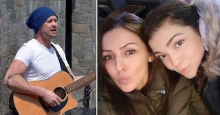 Strangola la fidanzata che vuole lasciarlo, violenta e uccide la figlia 15enne: poi si impicca
