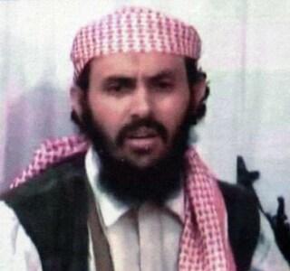 """Yemen, l'annuncio di Donald Trump: """"Ucciso Qasim al-Raymi, leader di al-Qaeda"""""""