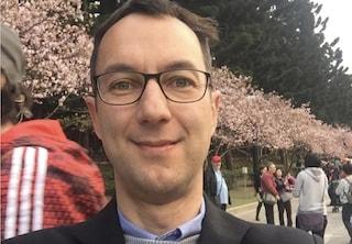 """""""Come si vive nella Cina dell'emergenza Coronavirus"""", la testimonianza di un italiano che resta"""