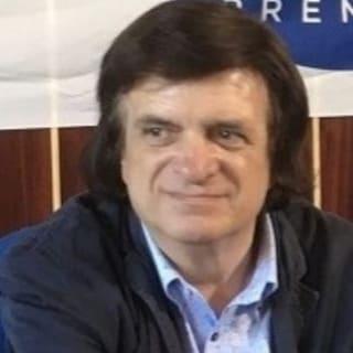 Esponente leghista in Sicilia indagato per peculato: intascava fondi destinati a ente per disabili