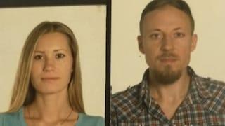 Dramma a Piossasco, urla dall'appartamento: uomo uccide la moglie e poi si toglie la vita