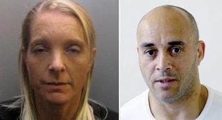 """Poliziotta fa sesso con detenuto in carcere: """"Buco nei pantaloni per non farsi scoprire"""""""