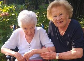 Prato, socie e amiche: muoiono a distanza di due ore dopo una vita insieme nel negozio