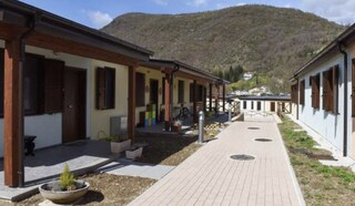 Ricostruzione post Terremoto Marche, chiuse indagini: per gli appalti delle casette 35 indagati