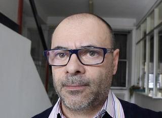"""Coronavirus, il vice sindaco di Castiglione d'Adda: """"Carnevale annullato, presto un'unità mobile"""""""