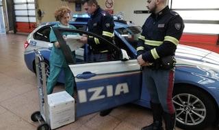 Catena di solidarietà tra donatori, trapianti incrociati salvano 4 pazienti in 4 regioni