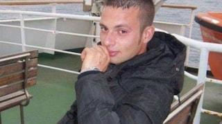 Cade in piscina durante addio al celibato a Gela, Giuseppe muore dopo 7 anni di agonia