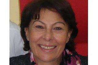 Regionali in Calabria, è la scienziata Amalia Bruni la candidata del Pd e del M5s