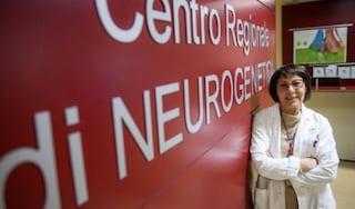 """Il Centro di neurogenetica è salvo, la scienziata Amalia Bruni: """"Continuo a combattere"""""""