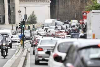 Milleproroghe, stretta sugli ecobonus: l'incentivo arriva con emissioni ancora più basse