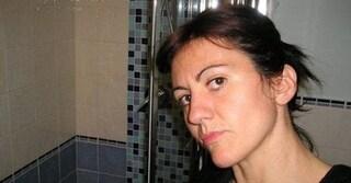 Riaperta l'inchiesta sulla scomparsa di Barbara Corvi: sparì da casa 11 anni fa