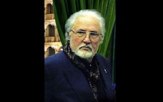 Morto il baritono Franco Bordoni: cantante di opera celebre per l'interpretazione del Rigoletto