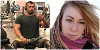Sassari, uccide l'ex davanti alle figliolette: i pm contestano anche premeditazione e aggravanti