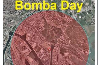 Venezia si ferma per il bomba day: al via il disinnesco dell'ordigno, chiusa la zona rossa