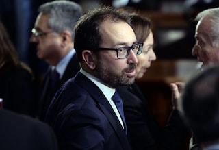 Prescrizione, cosa prevede la riforma di Bonafede approvata ieri dal governo