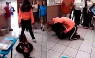 """Bimba picchiata a scuola da una bulla, la denuncia dei genitori: """"Prof e preside ridevano di lei"""""""