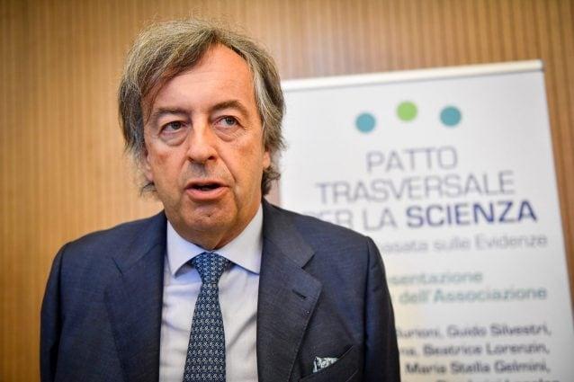 Coronavirus Calabria, due nuovi contagi ma i ricoveri rimangono stabili