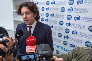 Referendum eutanasia, prosegue raccolta firme: cosa dice il testo depositato in Corte di Cassazione