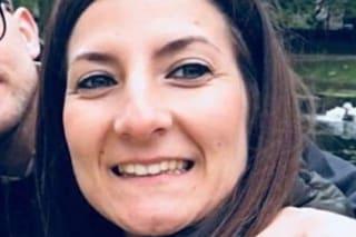 """Francesca Colavita, la ricercatrice che ha isolato il Coronavirus: """"Precaria da 1500 euro al mese"""""""