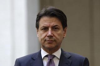 Sondaggi, il 56% degli italiani boccia il Governo Conte sulla gestione dell'emergenza Covid