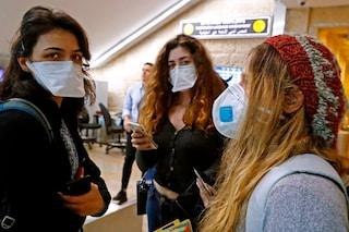 """L'infettivologo Bassetti: """"Di Coronavirus si muore in rarissimi casi. Basta con gli allarmismi"""""""