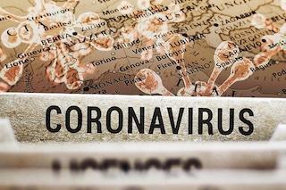 """Coronavirus, Fontana: """"La corsa agli alimenti non ha senso, i rifornimenti sono assicurati"""""""