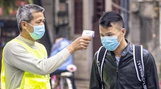 Coronavirus, le persone guarite hanno superato i nuovi contagi: è la prima volta che accade